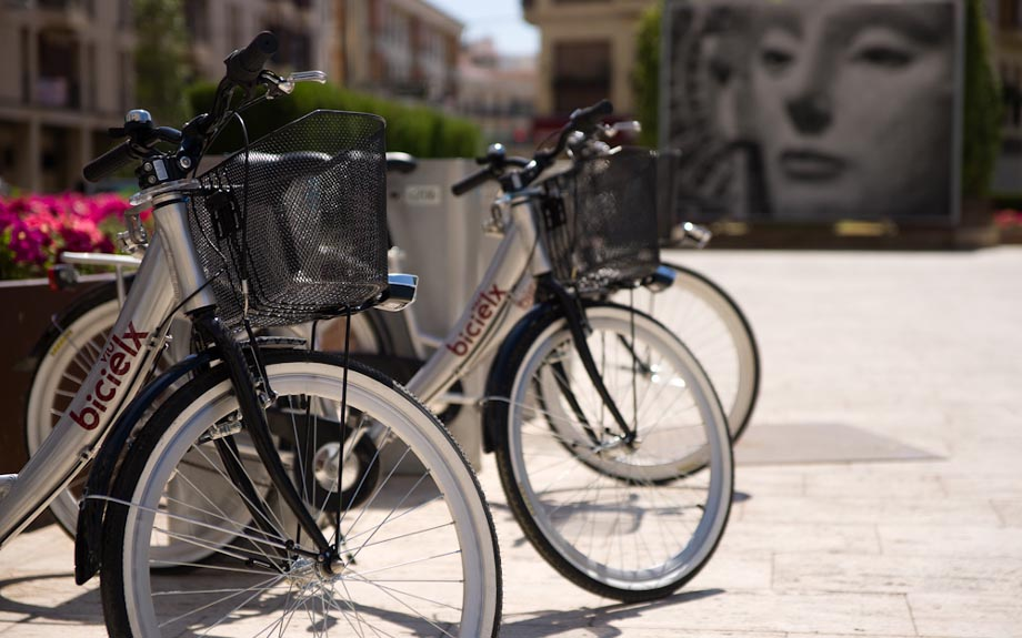 Participació ciutadana per al Pla de Mobilitat Urbana Sostenible