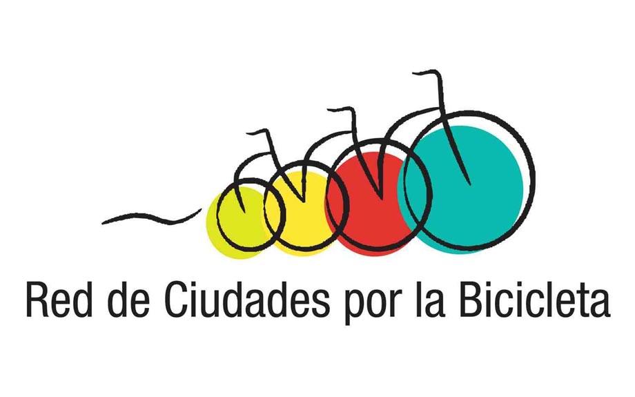 Elx en la Xarxa de Ciutats per la Bicicleta